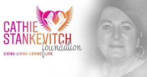 the-cathie-stankevitch-foundation
