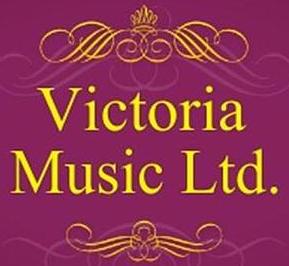 victoria-music